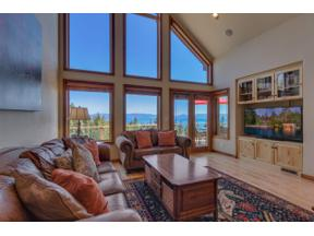 Property for sale at 1146 Clearview Court, Tahoe City,  CA 96145