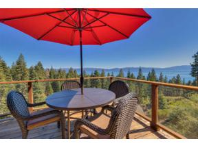 Property for sale at 1146 Clearview Court, Tahoe City,  California 96145