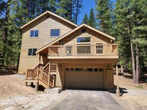 Property for sale at 10176 The Strand, Truckee,  CA 96161