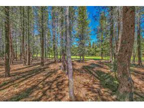Property for sale at 14668 Davos Drive, Truckee,  California 96161