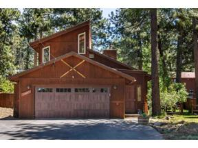 Property for sale at 10647 Wyckham Way, Truckee,  CA 96161