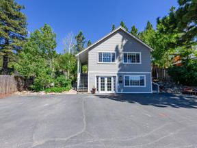 Property for sale at 10310 High Street, Truckee,  CA 96161