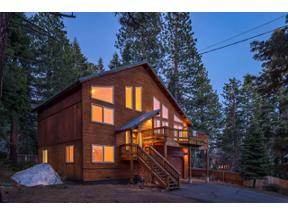 Property for sale at 10763 Gooseberry Court, Truckee,  CA 96161