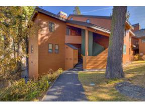 Property for sale at 135 Alpine Meadows Road - Unit: 2, Alpine Meadows,  California 96145