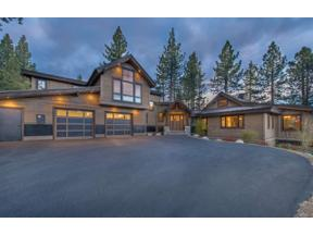 Property for sale at 11170 Henness Road, Truckee,  CA 96161