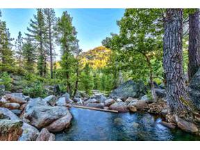 Property for sale at 10624 Bear Run, Truckee,  California 96161