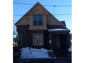 Property for sale at 10061 Church Street, Truckee,  California 96161
