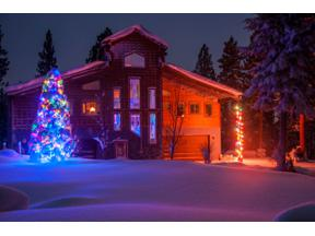 Property for sale at 14802 Foxboro Drive, Truckee,  California 96161