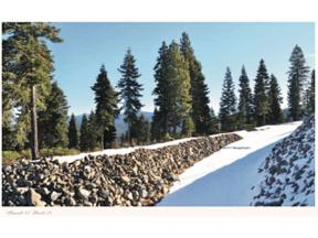 Property for sale at 19065 Glades Place, Truckee,  CA 96161