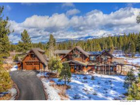 Property for sale at 214 John Keiser, Truckee,  California 96161