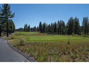 Property for sale at 11497 Henness Road, Truckee,  California 96161