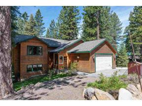 Property for sale at 12022 Ski Run Road, Truckee,  CA 96161