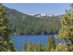 Property for sale at 10455 Donner Lake Road, Truckee,  CA 96161