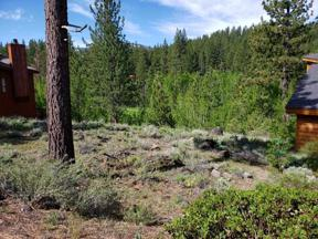 Property for sale at 309 Skidder Trail, Truckee,  CA 96161