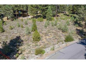Property for sale at 11306 China Camp Road, Truckee,  California 96161