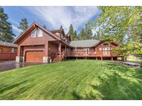 Property for sale at 15686 Waterloo Circle, Truckee,  CA 96161
