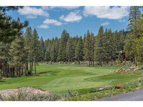 Property for sale at 11261 Ghirard Road, Truckee,  California 96161
