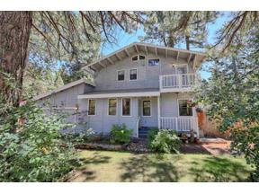 Property for sale at 10793 Torrey Pine Road, Truckee,  California 96161