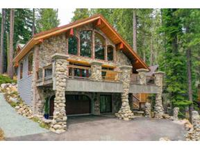 Property for sale at 50824 Manzanita Terrace, Soda Springs,  California 95728