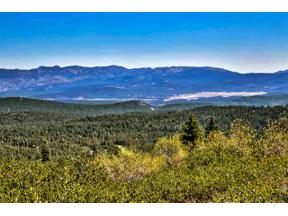 Property for sale at 14726 Skislope Way, Truckee,  California 96161