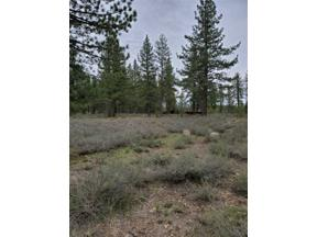 Property for sale at 11199 Henness Road, Truckee,  CA 96161