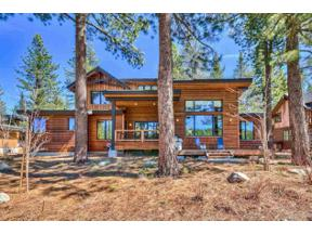 Property for sale at 11270 Henness Road, Truckee,  California 96161