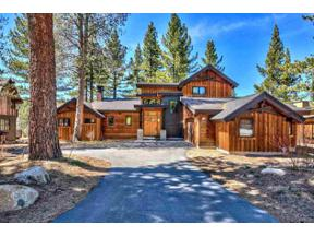 Property for sale at 11270 Henness Road, Truckee,  CA 96161