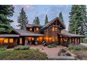 Property for sale at 2208 Silver Fox Court, Truckee,  California 96161