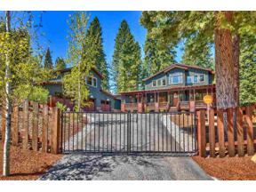 Property for sale at 11120 Rancho View Court, Truckee,  CA 96161