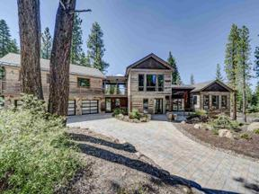 Property for sale at 19500 Glades Court, Truckee,  CA 96161