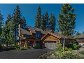 Property for sale at 12452 Villa Court - Unit: 5, Truckee,  CA 96161