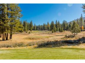Property for sale at 735 John Mckinney, Truckee,  California 96161