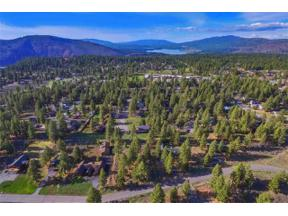 Property for sale at 15518 Chelmsford Circle, Truckee,  CA 96161