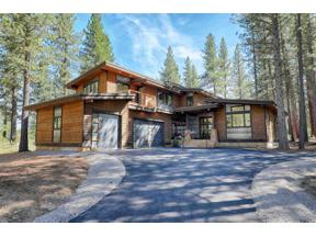 Property for sale at 11021 Henness Road - Unit: R1, Truckee,  California 96161