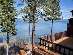 Property for sale at 3600 North Lake Boulevard - Unit: 33, Tahoe City,  CA 96145