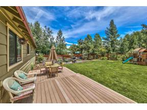 Property for sale at 10372 Evensham Place, Truckee,  CA 96161