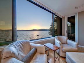 Property for sale at 9200 Brockway Springs Drive - Unit: 57, Kings Beach,  California 96143