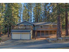 Property for sale at 10517 Martis Valley Road, Truckee,  California 96161