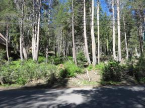 Property for sale at 2073 Serene Road, Soda Springs,  CA 95728