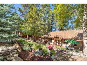 Property for sale at 15674 Donnington Lane, Truckee,  California 96161