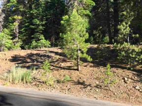 Property for sale at 10487 Jeffrey Way, Truckee,  California 96161