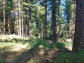Property for sale at 10366 Saint James Place, Truckee,  California 96161