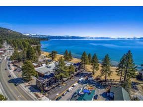 Property for sale at 8308 North Lake Boulevard - Unit: 9, Kings Beach,  California 96143