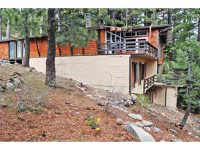 Property for sale at 1549 Sandy Way, Squaw Valley,  CA 96146