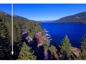 Property for sale at 15900 Donner Pass Road, Truckee,  California 96161