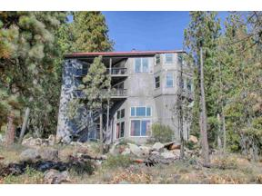 Property for sale at 15425 Cedar Point Drive, Truckee,  California 96161