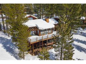Property for sale at 151 Tiger Tail Road, Squaw Valley,  CA 96146