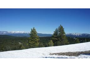 Property for sale at 14066 Skislope Way, Truckee,  CA 96161