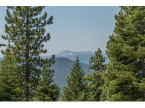 Property for sale at 2362 Overlook Place, Truckee,  CA 96161