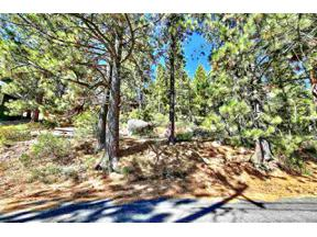 Property for sale at 14440 E Reed Avenue, Truckee,  California 96161